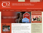 C12 Business Group