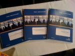 Business Intelligence Course Materials