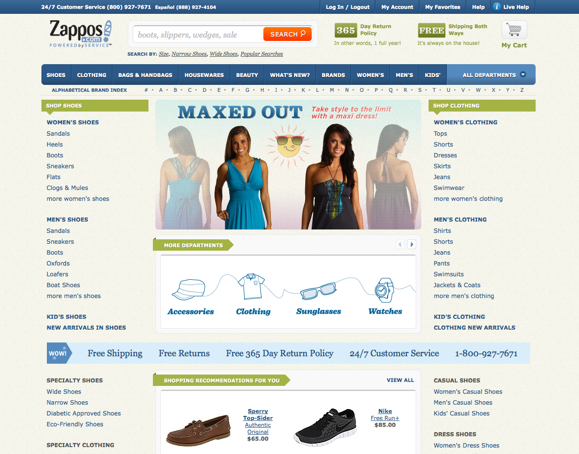 For Sunglasses Shop we currently have 16 coupons and 23 deals. Our users can save with our coupons on average about $ Todays best offer is Up to 60% off Sunglasses at Sunglasses Shop. If you can't find a coupon or a deal for you product then sign up for alerts and you will get updates on every new coupon added for Sunglasses Shop.